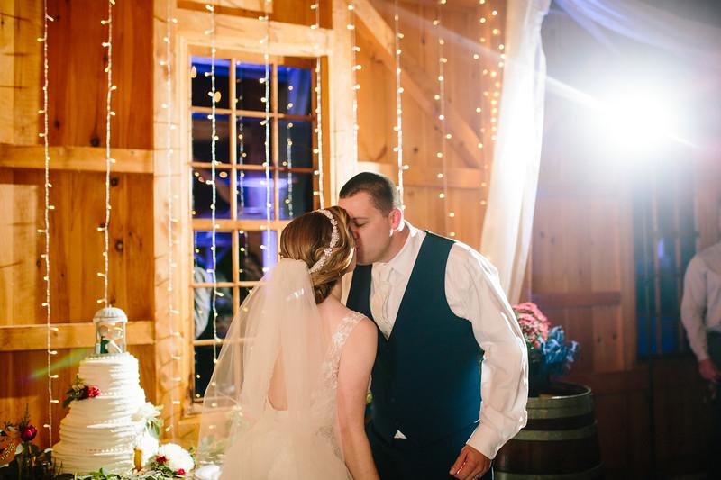 Caitlyn and Mike Wedding-911.jpg