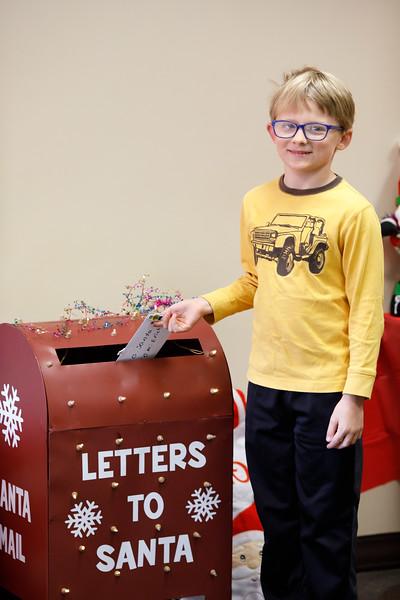 20181117 147 RCC Letters to Santa.JPG