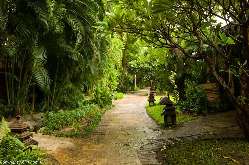 Uploaded - Bagan August 2012 0500.JPG