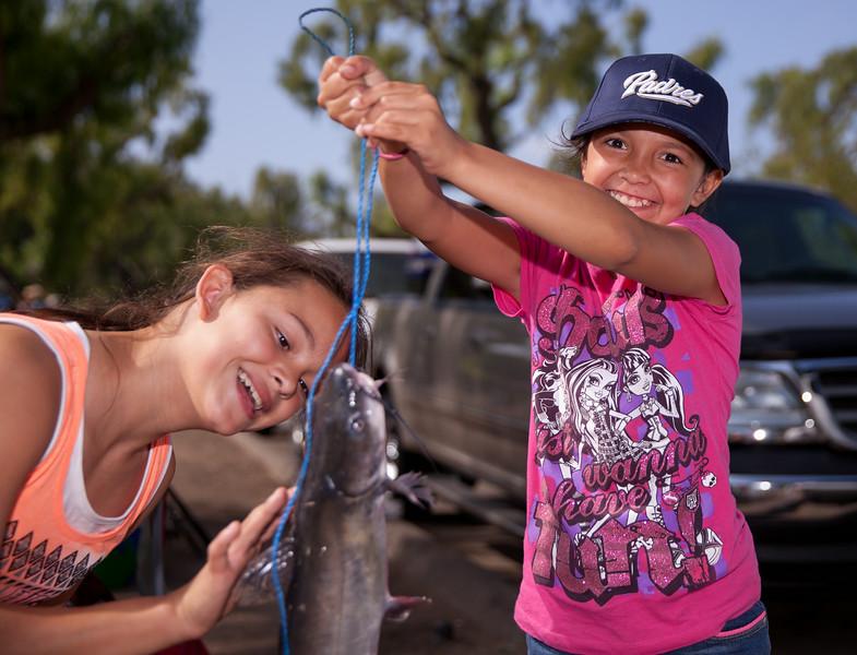 FISHING_DERBY2-2-27.jpg
