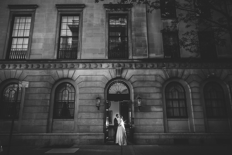 NYC Wedding photogrpahy Joseph 2018-020.JPG