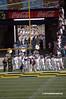 Navy-GA Southern-9-11-2010 (11)Edit