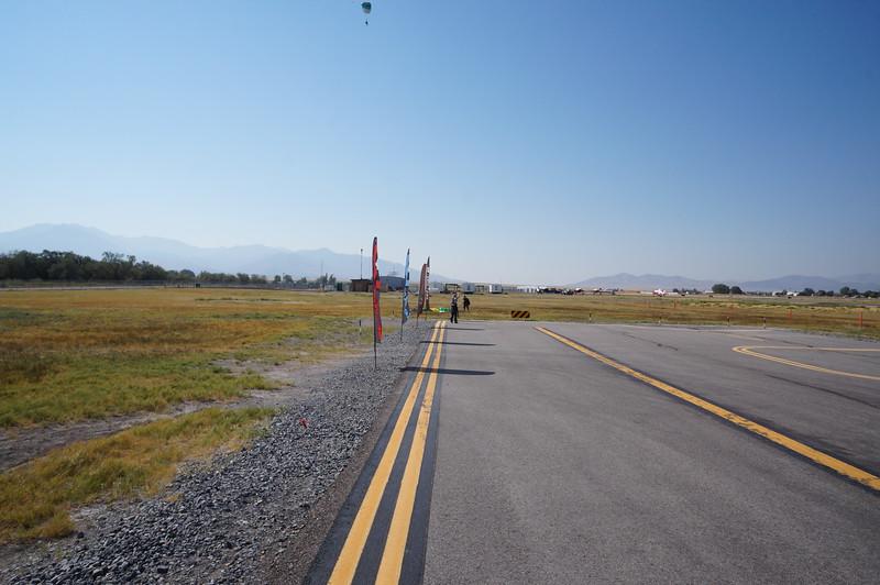 Brian Ferguson at Skydive Utah - 266.JPG