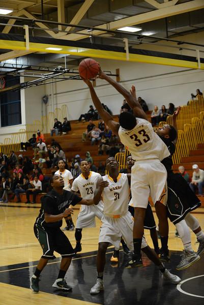 20131208_MCC Basketball_0672.JPG