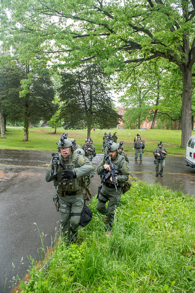 Swat Training-2-5.jpg