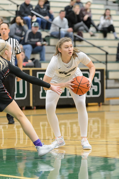 THS Girls Varsity BB vs Oregon City-2019-CG-8722.jpg