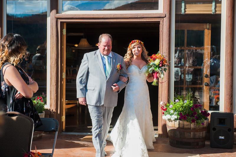Jodi-petersen-wedding-190.jpg