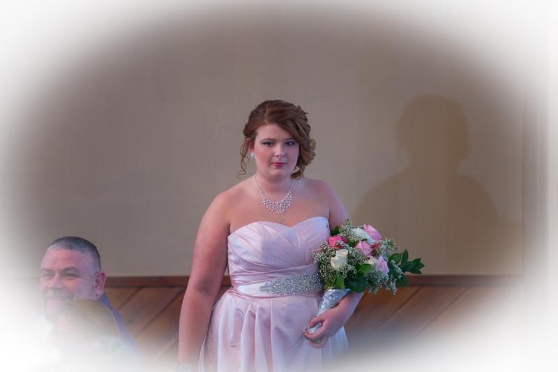 Wedding H-70.jpg