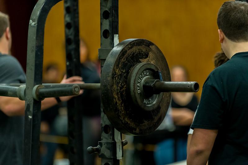 Powerlifting Cleburne Meet 02-01-18 (173 of 675)