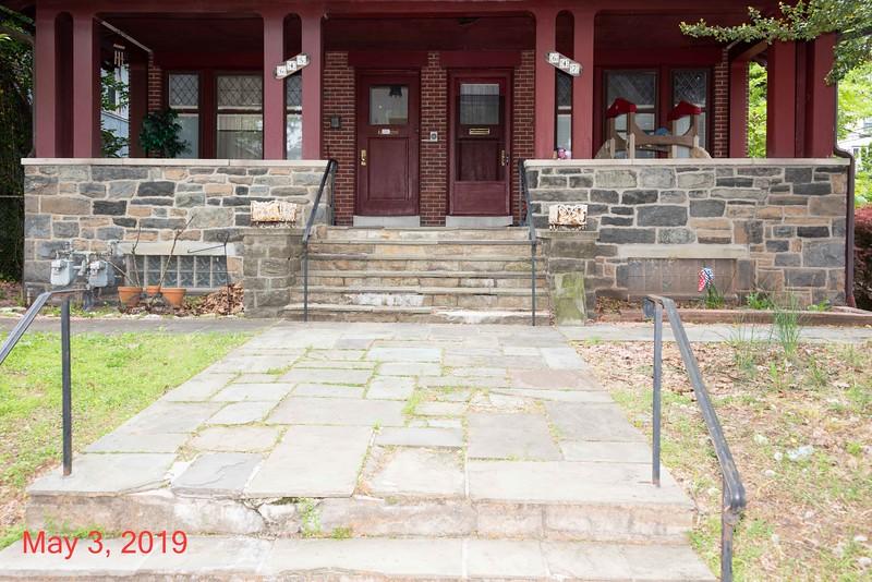 2019-05-03-631 to 647 E High-020.jpg