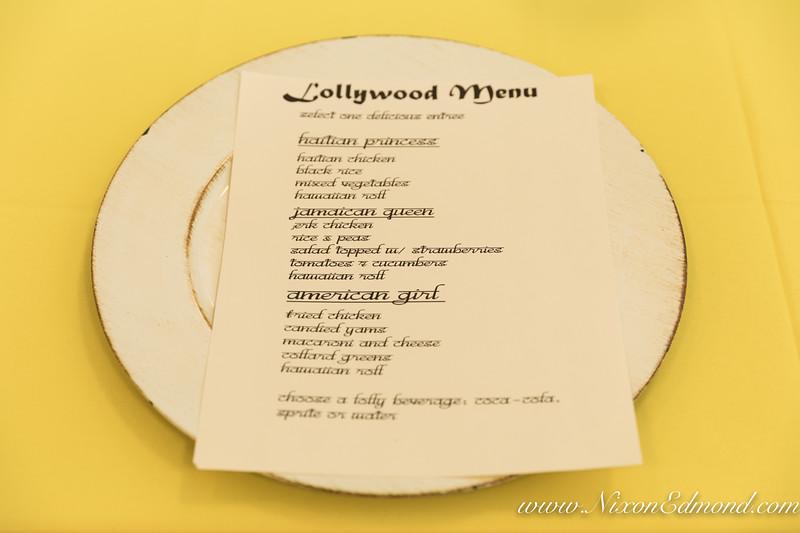 Lollywood-1.jpg