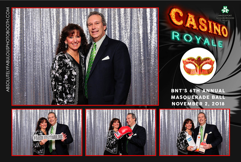 Absolutely Fabulous Photo Booth - (203) 912-5230 -181102_204342.jpg