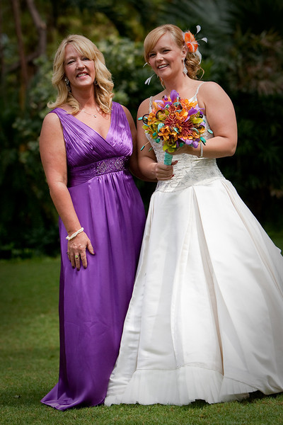 wedding-163.jpg