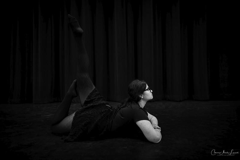 Lamoille_Dance_2020_@CAL_0676© 2.jpg