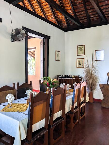 Las Terrazas cuba Cafetal Buenavista.jpg