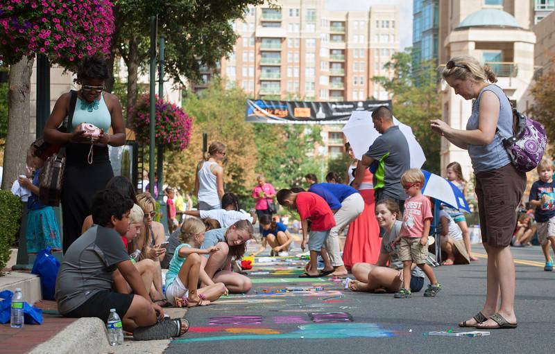 CG010 Chalk Festival.JPG