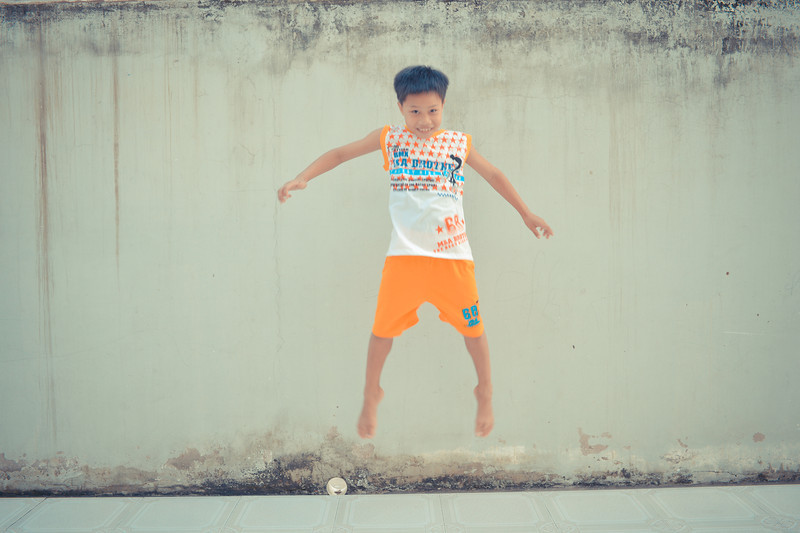 vietnam orphans (108 of 134).jpg