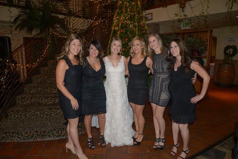 danielle_amir_wedding_party-33.jpg