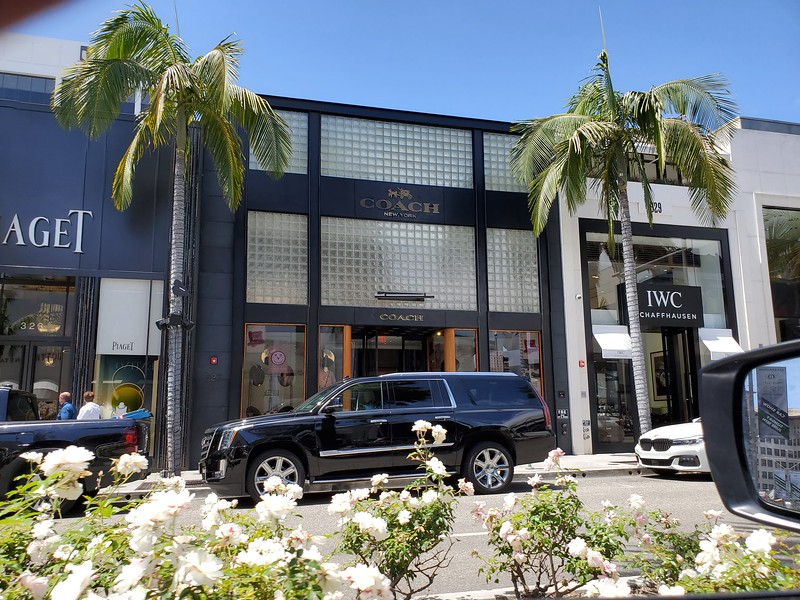 20190521-03p2-SoCalRCTour-Rodeo Drive-Beverly Hills CA.jpg