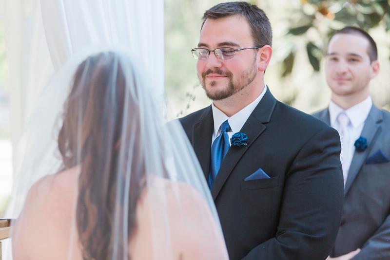 ELP0312 DeRoxtro Oak-K Farm Lakeland wedding-1133.jpg