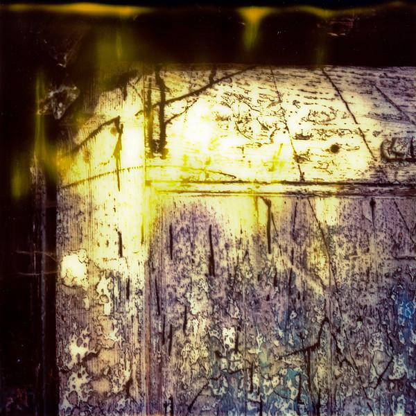 door-joiner-01.jpg