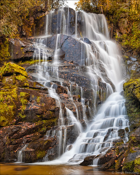 17102017-Waterfalls-0203-Modifier.jpg