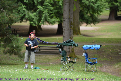20120722 - Seattle Yee Fung Toy Picnic