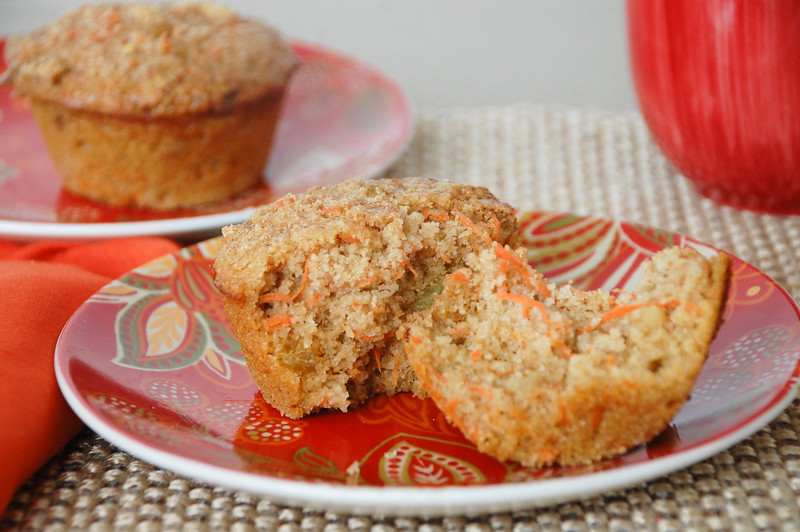 carrot muffins f  (1 of 1).jpg