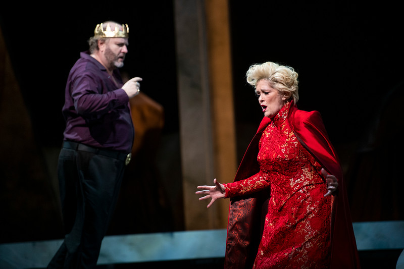 AtlantaOpera_Salome_Wednesday_6311.jpg