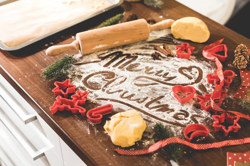 merry-christmas-food-lettering-in-flour-picjumbo-com.jpg