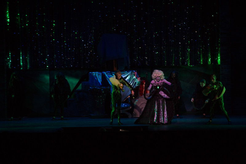 Gateway Little Mermaid 2018-66.jpg