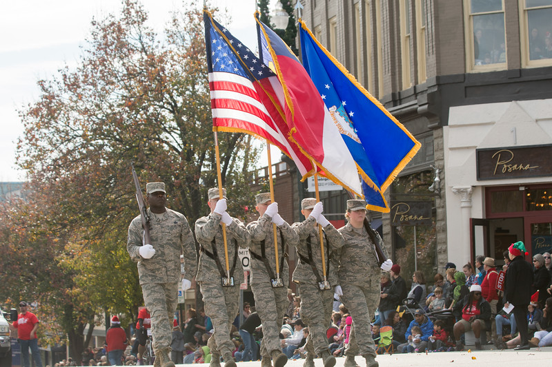2017 Asheville Holiday Parade-156.jpg