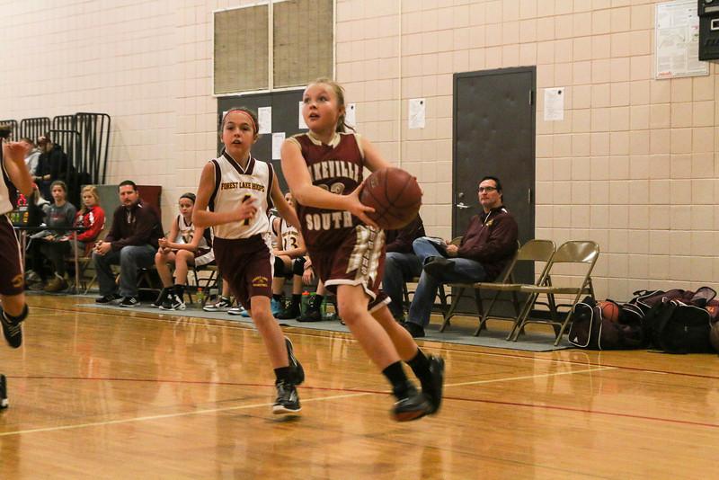 Lakeville North Tournament-33.jpg