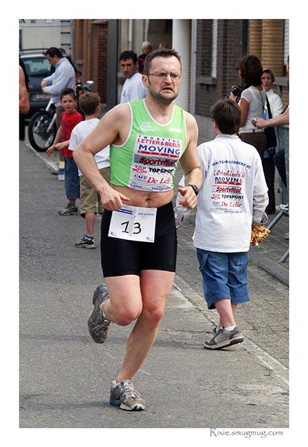 TTL-Triathlon-466.jpg