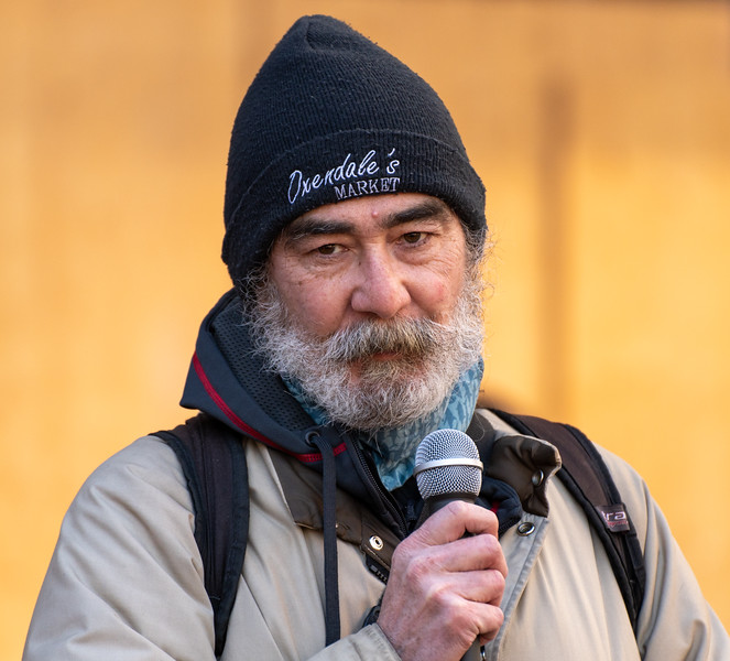 2021 02 25 Press Conference for Derek Chauvin Trial Protest-51.jpg
