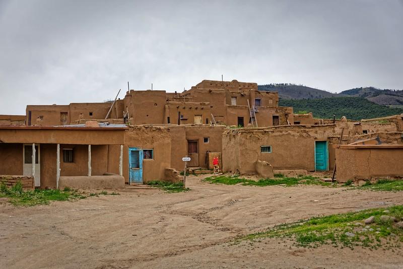 Taos-084.JPG