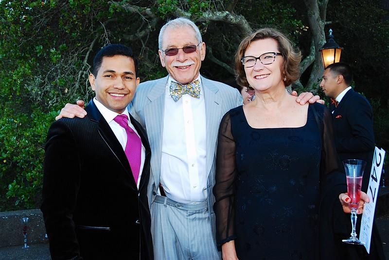 Saul Pena, Maxwell Drever and Kay Lee.jpg