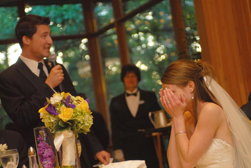 BeVier Wedding 573.jpg