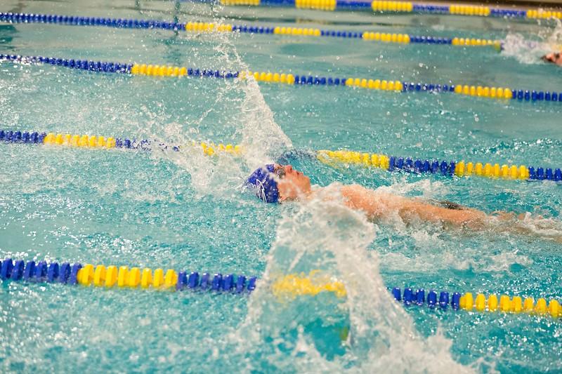MMA-Swimming-074.jpg