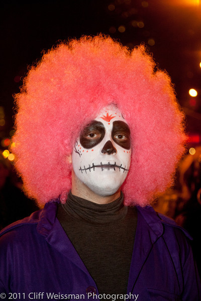 NYC_Halloween_Parade_2011-6605.jpg
