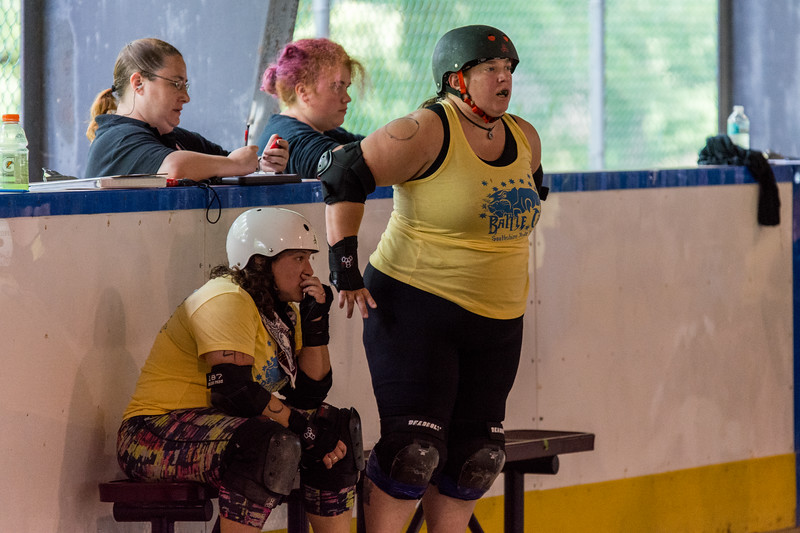 Southshire vs TI Battlefield Betties-19.jpg