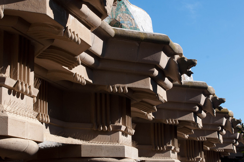 Park_Guell-38