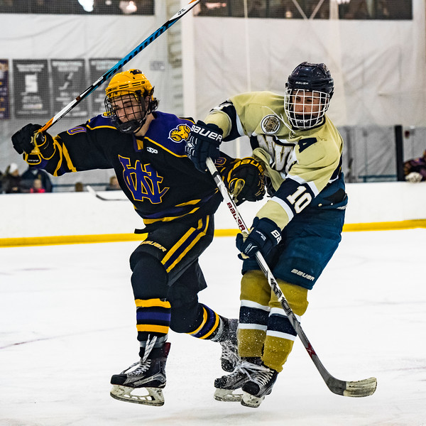2017-02-03-NAVY-Hockey-vs-WCU-247.jpg