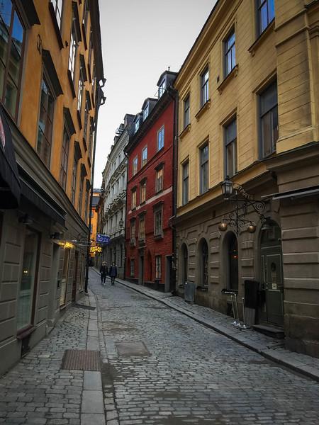 Stockholm-209.jpg