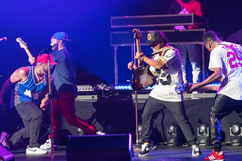 Bruno Mars-66314.jpg