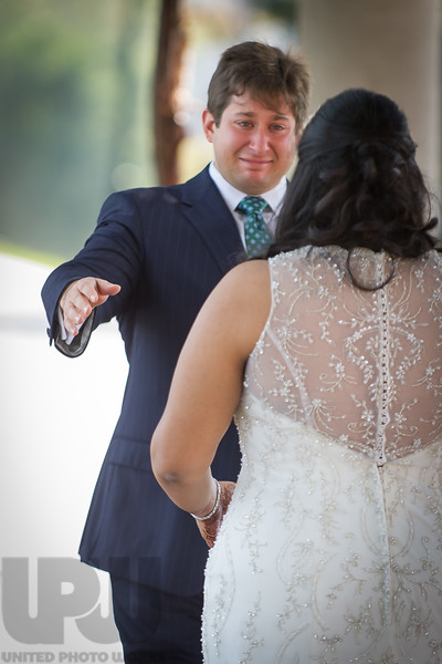 bap_hertzberg-wedding_20141011111935_D3S7597.jpg
