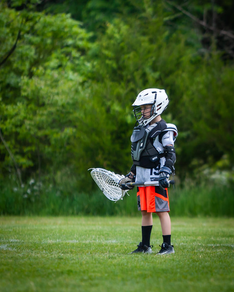 2019_May_LukeAnderson_Lacrosse_196_017_PROCESSED.jpg