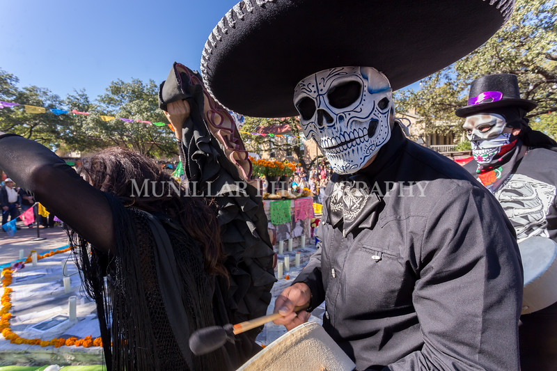 Dia_De_Los_Muertos-26