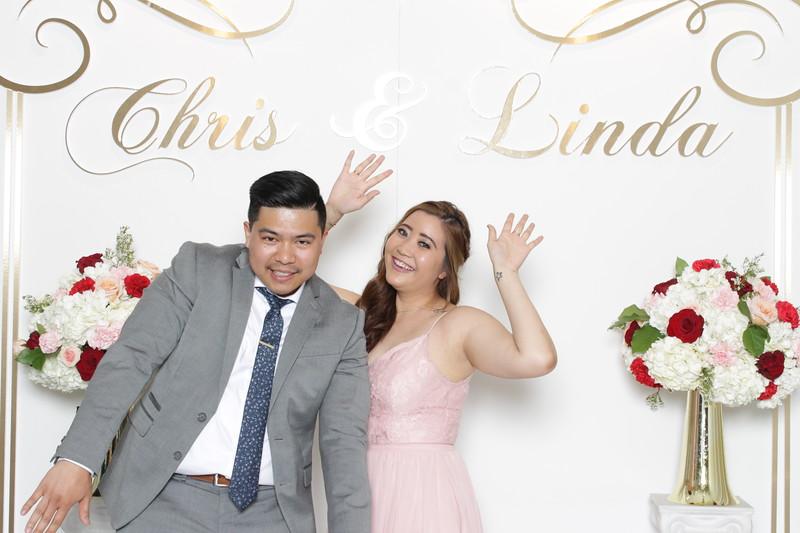 377-chris-linda-booth-original.JPG