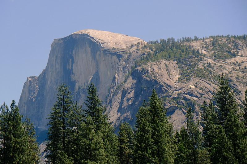 California Day 7 Yosemite 06-01-2017 88.JPG